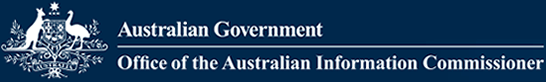 Office of the Australian Information Commissioner